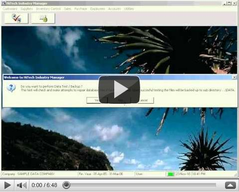 Accounting Software Development Web Designing Hosting Billing - Invoice software windows 7